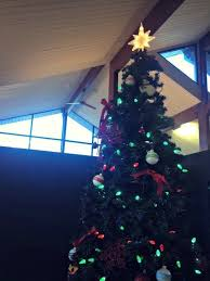 Seattle Christmas Tree Disposal 2015 by Seattle Christmas Tree Recycling Home Design U0026 Interior Design