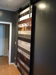 Reclaimed Mixed Beadboard Sliding Barn Door | Porter Barn Wood Trendy Design Ideas Of Home Sliding Barn Doors Interior Kopyok 2018 10ft New Double Wood Door Hdware Rustic Black Reclaimed X Table Top Buffalo Asusparapc Ecustomfinishes 30 Designs And For The How To Build Barn Doors Tms 6ft Antique Horseshoe Pallet 5 Steps Jeldwen 36 In X 84 Unfinished With Buy Hand Made Made Order From Henry Vintage Dark Brown Wooden Warehouse Mount A Using Tc Bunny Amazon Garage Literarywondrous Images