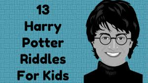 Short Halloween Riddles And Answers by Library Riddles Riddles For Kids