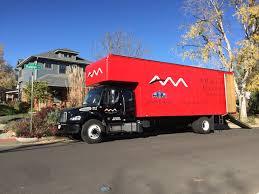 100 Truck Rental Milwaukee Summary Uhaul Moving In Wi At Uhaul