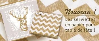 serviette de noel en papier serviettes en papier pour noël masking et papier cadeau