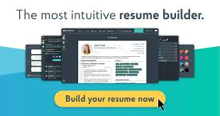 Resume Builder For 2019 | Free Resume Builder | Novorésumé Cv Maker Professional Examples Online Builder Craftcv Resume Resumemaker Deluxe Indivudual Free Visme Cv Builder Pdf Format For Jana Template 79367 Invitations Resume Maker Professional 16 Android Freetouse By Livecareer
