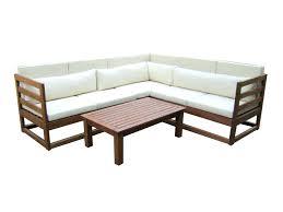 canape d angle bois canape angle jardin lavis des clients canape d angle jardin resine
