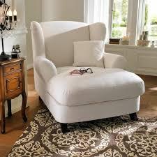 canape cuir blanc ikea les 25 meilleures idées de la catégorie canapé convertible ikea