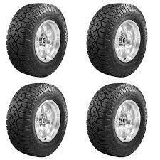 4x Nitto 35x12.50R17LT Exo Grappler AWT All Season Truck/SUV Tires A ... 19 Nitto Trail Grappler Monster Truck R35 Compound Tire 2 189 Kmc Xd Rockstar Ii Rs2 811 Black Lt28565r18 Nt05r 31535zr20 Performance Tread Mud Grapplers 37 Most Bad Ass Looking Tires Out There Good Nt420 23555r18 Tires Lowest Prices Extreme Wheels Nitto Trail Grappler Mt Photo Image Gallery New 2753519 Nt555 Ext 35r R19 Tires 4981910854517 Ebay Amazoncom Terra Allterrain Radial Lt305 Nitto Tire Size Oyunmarineco Camo Rims With Hd