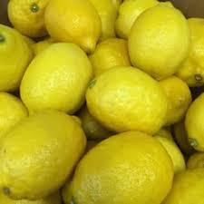 citrus plus inc fruits veggies 7209 jurupa ave riverside
