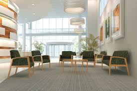 The Reception Area Advantage That's Right For You Herman Miller Waiting Room Chairs Senkyome Commercial Fniture Fun Visitor Chairs Shop Online At Overstock Your Waiting Area Should Be Worth Your Customers Time Modern Leisure Chair Used Living Room Fniture Lounge B161 Buy Usedmodern Swivel Chaircommercial Soft Seating Reception Hurdleys Office With And Coffee Contract Event Uk Ldon Company Tiger Norix In Bishops Square Office Block City Pin By Prtha Lastnight On Ideas Low Budget For The Lobby