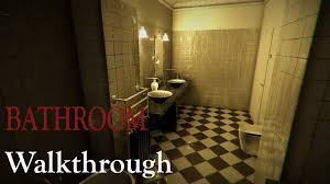 Bathroom Escape Walkthrough Youtube by Bathroom Cool Bathroom Game Amazing Home Design Marvelous