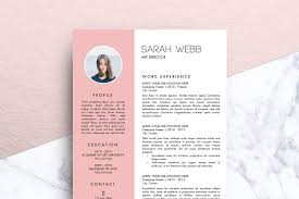 Resume Template (MS Word)   Sarah ~ Resume Templates ... Freelance Translator Resume Samples And Templates Visualcv Blog Ingrid French Management Scholarship Template Complete Guide 20 Examples French Example Fresh Translate Cv From English To Hostess Sample Expert Writing Tips Genius Curriculum Vitae Jeanmarc Imele 15 Rumes Center For Career Professional Development Quackenbush Resume As A Second Or Foreign Language Formal Letter Format Layout Tutor Cover Letter Schgen Visa Application The French Prmie Cv Vs American Rsum Wikipedia