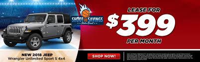 100 Dallas Truck Center Dodge Chrysler Jeep Ram Dealership TX Dodge