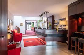 hotel bayreuth goldener hirsch