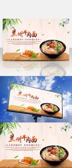 3 pi鐵es cuisine 100 images 山區裡的走走趯趯simplylife bakery