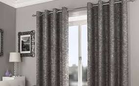 curtains bedding bathroom accessories harry corry