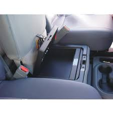 Console Vault Dodge Ram Under Seat Console 2000-2005 GS1004 Titan Gun Safe Pistol Vault Stuff Pinterest Guns Cars And Locker Down Vehicle Rifle Youtube Truck Safes Bunker Console Updated Page Yamaha Forum Gallery Trunk Safegun Is250 Clublexus Lexus Discussion Bulldog Truck Vault Toyota Tacoma Floor 052015 1012 Gs1012toyota German Police Car Mp5 Storage The Firearm Blogthe Blog Ford F150 Fold Armrest 2004 2011 Wts Or Forsale Northwest Firearms Arma15