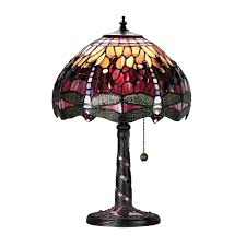 Tahari Home Lamps Crystal by Tahari Crystal Table Lamp Best Inspiration For Table Lamp