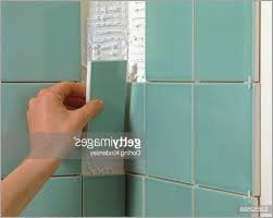 how to clean porcelain tile shower walls 盪 get grout stock photos