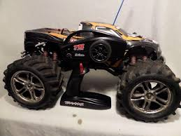 Traxxas T-Maxx 4x4 Nitro Gas RC Truck W/reverse 2.5 Racing Engine ... Axial Rr10 Bomber Hot Sale Rc Nitro Gas Monster Truck Hsp 110 Scale 4wd Rtr Buggy 18 Car New Earthquake 35 Ultimate Traxxas Tmaxx 4x4 Wreverse 25 Racing Engine New Savagery Pro 18th With 24g Radio The Top 10 Best Cars For Money In 2017 Clleveragecom 94108 Racing Power 4wd Off Road Kevs Bench Project 4stroke Hauler Action Cheap Trucks Rc Find Deals On Line At Alibacom Radiocontrolled Car Wikipedia Fun Youtube Reviews 2018 Buyers Guide Prettymotorscom