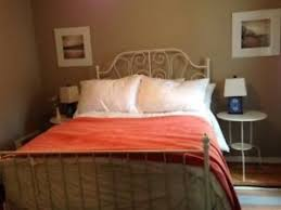 leirvik bed frame leirvik bed frame kijiji in ontario buy sell save with