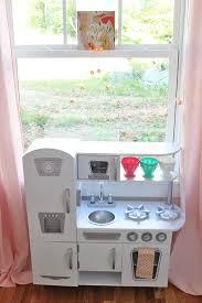 Dora The Explorer Kitchen Set Walmart by 151 Best Play Kitchens U0026 Kitchen Accessories Images On Pinterest