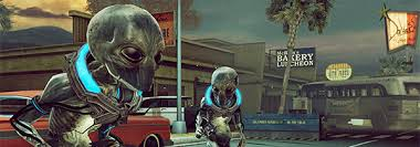 the bureau ps3 review the bureau xcom declassified review the gameological society