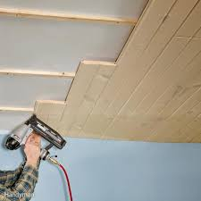 Homax Ceiling Texture Scraper by 11 Tips On How To Remove Popcorn Ceiling Faster And Easier