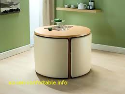 table de cuisine gain de place table de cuisine gain de place luxury table de cuisine gain de place