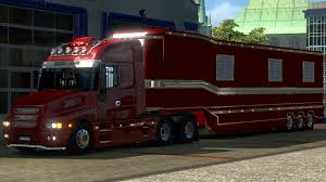 IVECO STRATOR V4.0 [1.30X] TRUCK MOD -Euro Truck Simulator 2 Mods Iveco Stralis 600 As V 10 Mod For Farming Simulator 2015 15 Fs Cnh Industrial Homepage Devil In The Detail Of Europes 2050 Transport Model Energy Transition Camper Truck Magirus Deutz Editorial Stock Photo Image Camper Converting To A Tucks Travels Saiciveco Hongyan Commercial Vehicle Tractor Cstruction Plant Daily On Rams Radar Wardsauto Used Eurocargo 75e18 Box Trucks Year 2008 Sale Mascus Usa Racarsdirectcom Stormont Delivers First Iveco Heavy Trucks Into Wrefords Transport Gleeman Parts Trucks Wrecking 330 Dump 1990 Price Us 18199
