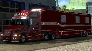 IVECO STRATOR V4.0 [1.30X] TRUCK MOD -Euro Truck Simulator 2 Mods Legendary Update Ats Trucks V40 Truck Mod Euro Truck Simulator 2 Mods Freightliner Cascadia 2018 V44 Mod For Ets Highpipe For Mod European Renault Trange V43 121x 122x Gamesmodsnet Fs17 Cnc Scania Rjl Girl V4 Skin Skins Packs Man Agrolinger Trucks V40 Fs 17 Farming Usa By Term99 All Maps V401 V45 The Top 4 Things Chevy Needs To Fix For 2019 Silverado Speed Kenworth T800 Stripes V4 Mods American Truck Simulator V45 1