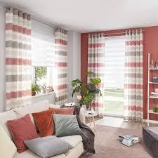 Gardinen Kã Che Vorhang Dekostoff Für Ihr Wohn Oder Schlafzimmer Vorhänge