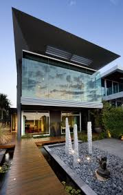 Baby Nursery. Modern Houses Design: New Home Design Plans House ... Futuristichomedesign Interior Design Ideas Architecture Futuristic Home With Large Glass Wall Stunning Images Decorating Wonderful For Inspiring Your Modern House Adorable Inspiration Hd Pictures Mariapngt Ultra Homes Best Houses In The World Amazing Kloof Road Pinteres Future Studio Dea Designs 5 Balcony Villa In Vienna Roof Touch California Ranch Style