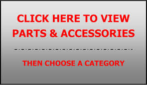 Truck Component Services - Heavy Truck Salvage 2001 Peterbilt 379 Stock 806187 Hood Accsories Tpi Truck Parts And F150 Restoration Pinterest 114 Lighting Bulbs Ucktrailer Semitruck Chrome Sales Shop Ny Nj Freightliner Grills Volvo Kenworth Kw Wrx Interior Beautiful Car Vehicle Big Trucks 2015 Gmc Canyon 194854 Ford Series 78 7900 Original Bus Accsories By Worldstylingcom Parts Archives The Fast Lane Western Star Discount Truck Automotive Warehouse Motsports Truck Parts