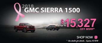 Dave Cross Buick GMC In Lees Summit | Your Olathe & Kansas City, MO ... 4western Star Promotions Midway Truck Center Kansas City Missouri July 1 Around Summer Sell Off 05262017 Nebrkakansasiowa 1972 Ford Bean Fire Truck Item Da7964 Sold 11 Gove 1994 Gmc Topkick Boom D5992 Con Commercial Trucks For Sale In Used 2011 Rv Hauler Volvo At Chux Trux Citys Car And Jeep Accessory Experts New 2018 Thomas Built Buses Hdx For Companies Lease Incentives Prices Mo Newest Transwest Trailer Youtube