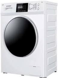 promos lave linge dans le catalogue e leclerc lave linge du 14 11