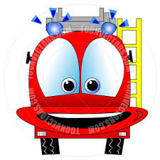 Cartoon Fire Engine | Clipart Panda - Free Clipart Images Fire Engine Cartoon Pictures Shop Of Cliparts Truck Image Free Download Best Cute Giraffe Fireman Firefighter And Vector Nice Pics Fire Truck Cartoon Pictures Google Zoeken Blake Pinterest Clipart Firetruck Creating Printables Available Format Separated By With Sign Character Royalty Illustration Vectors And Sticky Mud The Car Patrol Police In City