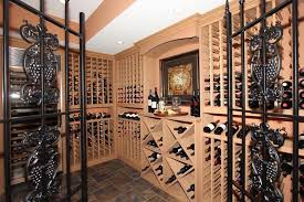 104 White House Wine Cellar 40 Rooms Ideas Room