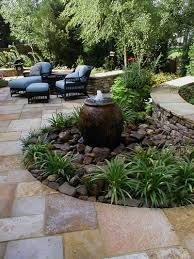 Slope Landscape Ideas For Backyard Cool Ideas 36 Cool Things That Will Make Your Backyard The Envy Of Best 25 Backyard Ideas On Pinterest Small Ideas Download Arizona Landscape Garden Design Pool Designs Photo Album And Kitchen With Landscaping Gurdjieffouspenskycom Cool With Pool Amusing Brown Green For 24 Beautiful 13 For Fitzpatrick Real Estate Group Gift Calm Down 100 Inspirational Youtube