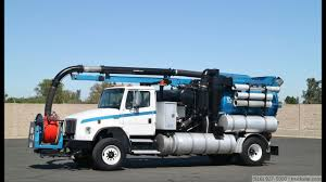 2000 Freightliner FL80 Vactor 2105 PD Sewer Cleaner - YouTube Vacuum Trucks For Sale Hydro Excavator Sewer Jetter Vac Cleaner Rentals Myepg Environmental Products Tennessee Truck Macqueen Equipment Group2003 Vactor 2115 Group 2004 Sterling Lt7500 2100 Series Big 2000 Freightliner Fl80 2105 Pd Youtube Used 1983 Gmc 7000 W Vactor Model 850 For Sale 1687 Sterling Auction Or Lease Fontana Industrial Loadinghydroexcavation Pumper 1 50 Kenworth T880 By First Gear Youtube For Sale Groupvactor Hxx Paradigm Blog