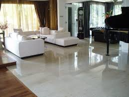 The Advantages Of Granite Tiles For Your Homes Flooring