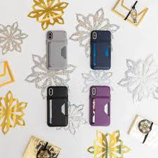 Over 50% Off Speck Phone Cases & Accessories + Free Shipping Service Specials Offers Speck Buick Gmc Of Tricities Products Candyshell Card Case Blue Light Bulbs Home 25 Off One Lonely Coupons Promo Discount Codes Iphone 5 Coupon Code Coupon Baby Monitor Candyshell Grip 9to5toys Shein Coupons Promo Codes 85 Sep 2324 2018 Boat Deals Presidio Clear Samsung Galaxy S9 Cases Speck Ivory Snow Canada