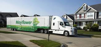 Serving The Syracuse NY Area • (315) 457-6144 • (800) 825-8080 ... Movers Near Me Moving Company Sanford Nc Sandhills Storage Armbruster Your Trusted Mover Pickups Large Trucks Trailers Wrap City Graphics Brandon Image Result For Van Line Doubles Moving Stuff Pinterest Comment 1 Statewide Truck And Bus Regulation 2008 Truckbus08 Spotting Beginners My Experience Learning How To Spot 2015 Sustainability Report 18 Wheel Beauties Eye Catching United Van Lines Golden Buehler Companies 16456 E Airport Circle Suite 100 Aurora Co 80011
