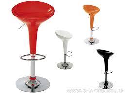 si e de bar scaune de bar pt bucatarie gopo scaune si mese de bucatarie