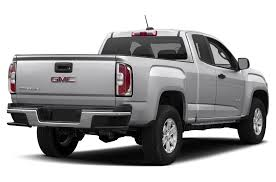 2018 GMC Canyon For Sale In Scarborough - Hogan Chevrolet Buick GMC Hogan Transportation Companies Headquarters St Louis Mo Youtube Truck Leasing Rental Orlando Fl 11432 United Way Cgrulations To Our 2018 Nationalease Tech Challenge Winners On Twitter Need Rent A Stakebed Call John Mens Acha Dii Head Coach Maryville University Of New Logo Roadway Yellow Yrc Freight Pinterest Logos And Cdl A Driver Need With Greenville Nc The Dispatch Austinburg Oh 2871 Clay Cyclist Critically Injured By In Williamsburg Nypd