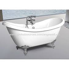 Portable Bathtub For Adults Philippines by Bathtub Manufacturers China Bathtub Suppliers Global Sources