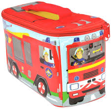 Fireman Sam Fire Engine Lunch Bag/Box | Fire Truck | The Hero Next ... Bento Box Fire Truck Red 6 Sections Littlekiwi Boxes Lunch Kidkraft Crocodile Creek Lunchbox Here At Sdypants Best 25 Truck Ideas On Pinterest Party Fireman Kids Bags Supplies Toysrus Sam Firetruck Bag Amazoncouk Kitchen Home Stephen Joseph Insulated Smash Engine Bagbox Ebay Trucks Jumbo Foil Balloon Birthdayexpresscom Feuerwehrmann Whats In His Full Episode Of Welcome Back New Haven Chew Haven Amazoncom Olive Trains Planes