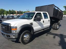 2010 FORD F450 XL LANDSCAPE DUMP FOR SALE #582366 2006 Ford F450 Crew Cab Mason Auctions Online Proxibid Dump Trucks Cassone Truck And Equipment Sales Used 2011 Ford Service Utility Truck For Sale In Az 2214 2015 Sun Country Walkaround Youtube 2008 F650 Landscape Dump 581807 For Sale For Ford Used 2010 Xl 582366 2012 St Cloud Mn Northstar 2017 Badass F 250 Lariat Lifted Sale