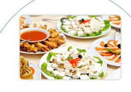 best international cuisine j oberoi catering service caterers india international cuisine