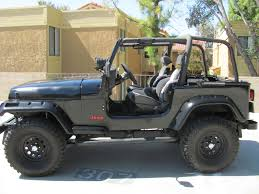 Jeep Wrangler 4 Door Black. Black Jeep Wrangler 2 Door Interior ...
