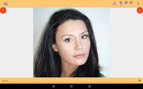 Live Video Chat Rooms Android Apps On Google Play