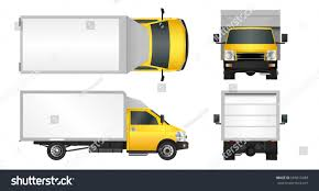 Yellow Truck Template Cargo Van Vector Stock Vector 585010288 ... September 2012 Av Road Show Shipping Cnections Nwas Fullservice Freight Brokers Photo By Secret Squirrel Mirboo North2016 Squirrel6 The Ultimate Peterbilt 389 Truck Photo Collection Truck Trailer Transport Express Logistic Diesel Mack Free Images Van New York Mhattan Transport America American Icon Of Style Customized Yellow Semi Truck Rig Prime Used Inventory East Penn Carrier Wrecker Yellow Dump Body Stock Picture And Royalty Image Western Star Trucks Customer Testimonials Photos Old Kenworth Best Classic Big Rigs Yellow Roadway Trucking Yrc Freight Youtube