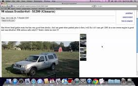 Craigslist Used Cars In Tulsa Oklahoma ✓ The Amazing Toyota Used Cars Okc New Car Release Date 2019 20 Classics For Sale Near Mcalester Oklahoma On Autotrader Craigslist Wichita Ks And Trucks By Owner Portland Tulsa Ok And For By Options Tulsa Dating Sex Dating With Beautiful Persons Hanford Ca Top Birmingham Al Alabama Farm Garden Fresh 30 Madison Ok Best 2018 Houses Rent Homes Rent In Houston Tx